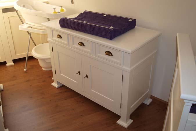 ej interieurs projecten meubilair kinderkamer